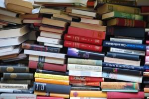 2013-10-17-BooksbySimoneCollins